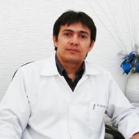 Dr. Carlos Eduardo G. Tavares
