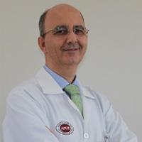 Dr. Lucídio Balduíno Leitão