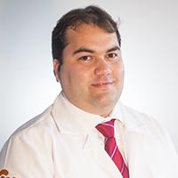 Dr. Rafael Correia Lima
