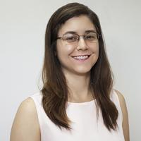 Dra. Larissa Alves