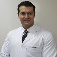 Dr. Daniel Parente