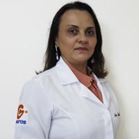 Dra.Lívia Botelho